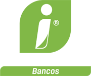 Contpaqi-Bancos