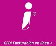 Contpaqi CFDI-Facturación-en-linea