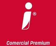 Contpaqi-Comercial-Premium