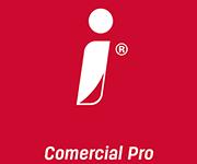 Contpaqi-Comercial-Pro