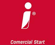 Contpaqi-Comercial-Start