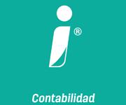 Contpaqi-Contabilidad