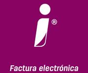 Contpaqi-Factura-electrónica
