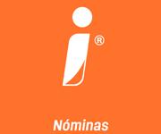 Contpaqi-Nominas