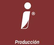 Contpaqi-Producción-Querétaro
