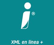 Contpaqi-XML-en-línea