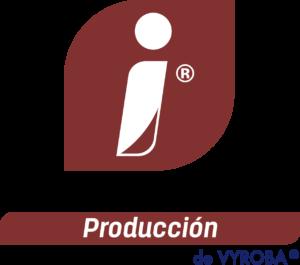 Contpaqi Producción Querétaro