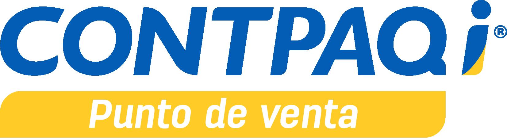 Contpaqi Punto de Venta Querétaro