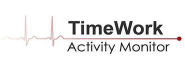 TimeWork Activity Monitor Querétaro
